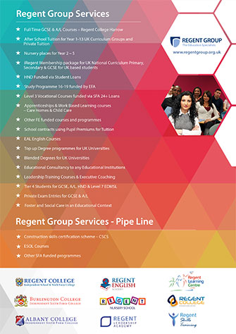 RG-Products-and-Services-1-Pager-Colour